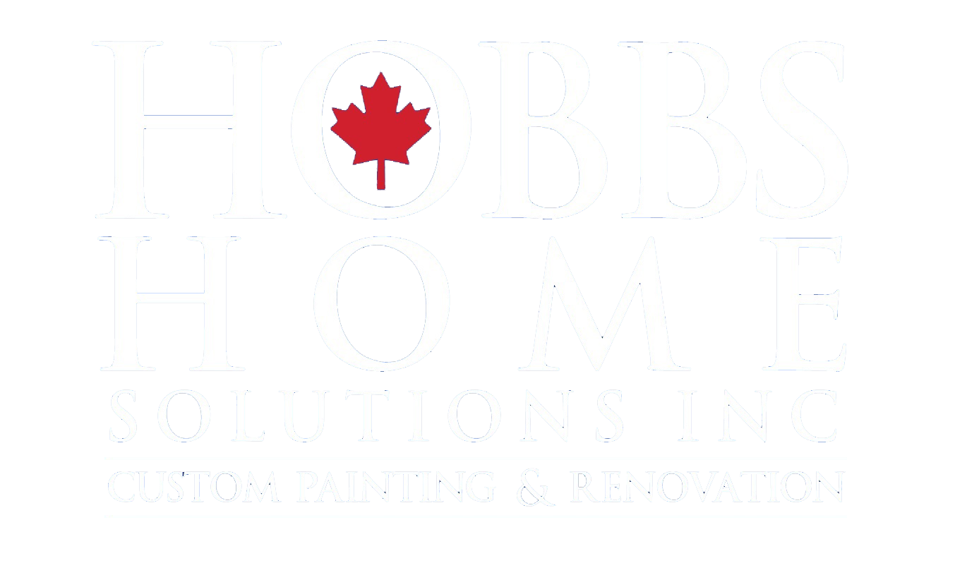 Logo Hobbs Home Solutions Inc